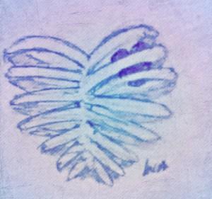 blueXxroseXxness's Profile Picture