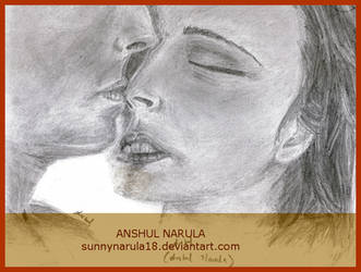 Love by SUNNYNARULA18