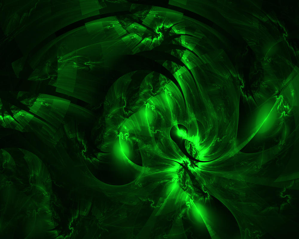 how to make emerald dragon
