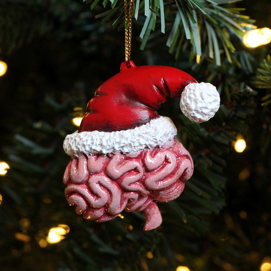 Memory Ornaments Christmas
