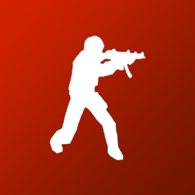 Cs İcon,cs,icon,png,Counter-Strike,Counter-strike 1.6 icon,counter-strike man,counter,strike,icon