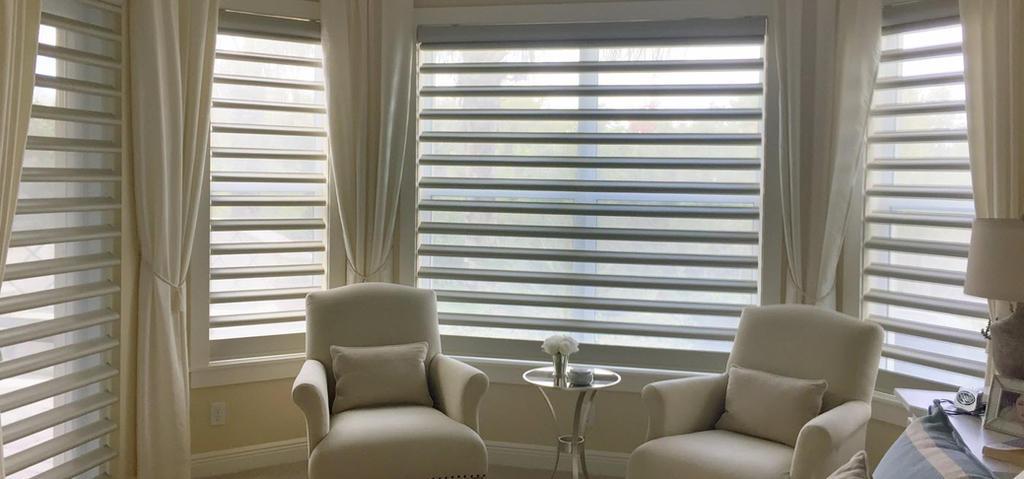 Buy Online Office Blinds By Vinayakfenster07