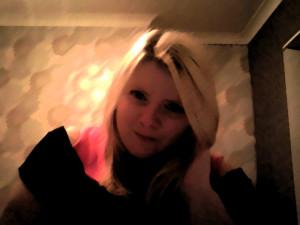 Isabella-Alice's Profile Picture