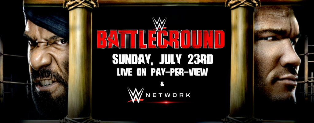 wwe_battleground_2017_cover_by_sidcena555-dbftdih.png