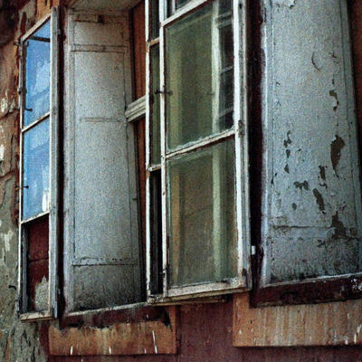 Prozori koji govore Cautarea_by_a14onymus