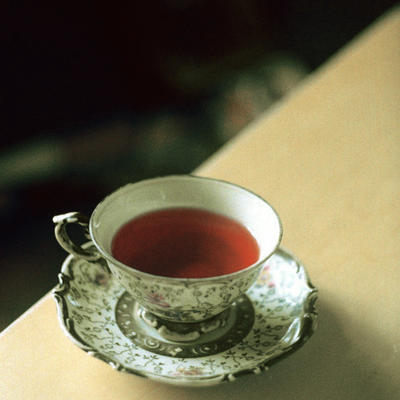 najromanticnija soljica za kafu...caj - Page 2 Ceaiul_by_a14onymus-d2t7w9m