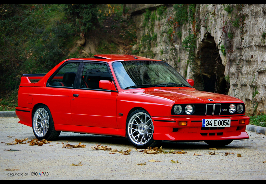 BMW_E30_M3___2_by_rugzoo.jpg