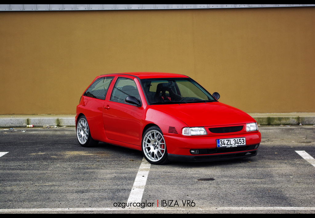 seat ibiza vr6 2 by rugzoo on deviantart. Black Bedroom Furniture Sets. Home Design Ideas