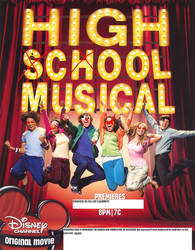 The REAL HSM