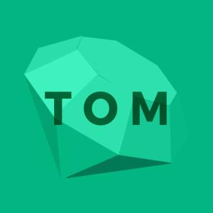 tomdiamond's Profile Picture