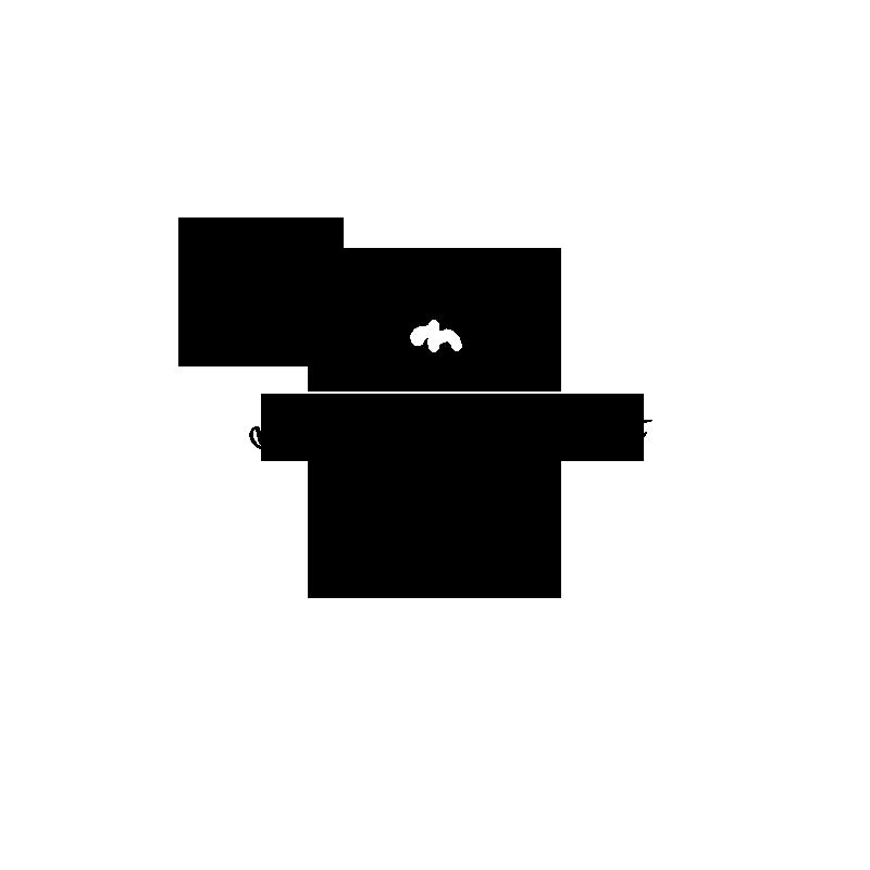 Logo #1 by BenLake123