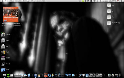 Screenshot 20080921 by Sickboy1978