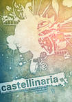 Castellinaria Film Festival