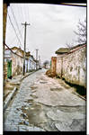 Eupatoria street