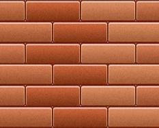 Brick Pattern by ionuss
