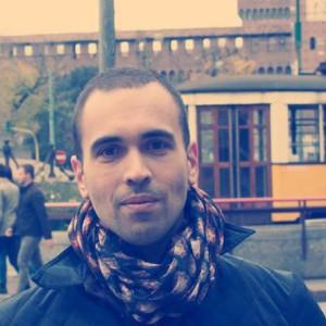ionuss's Profile Picture
