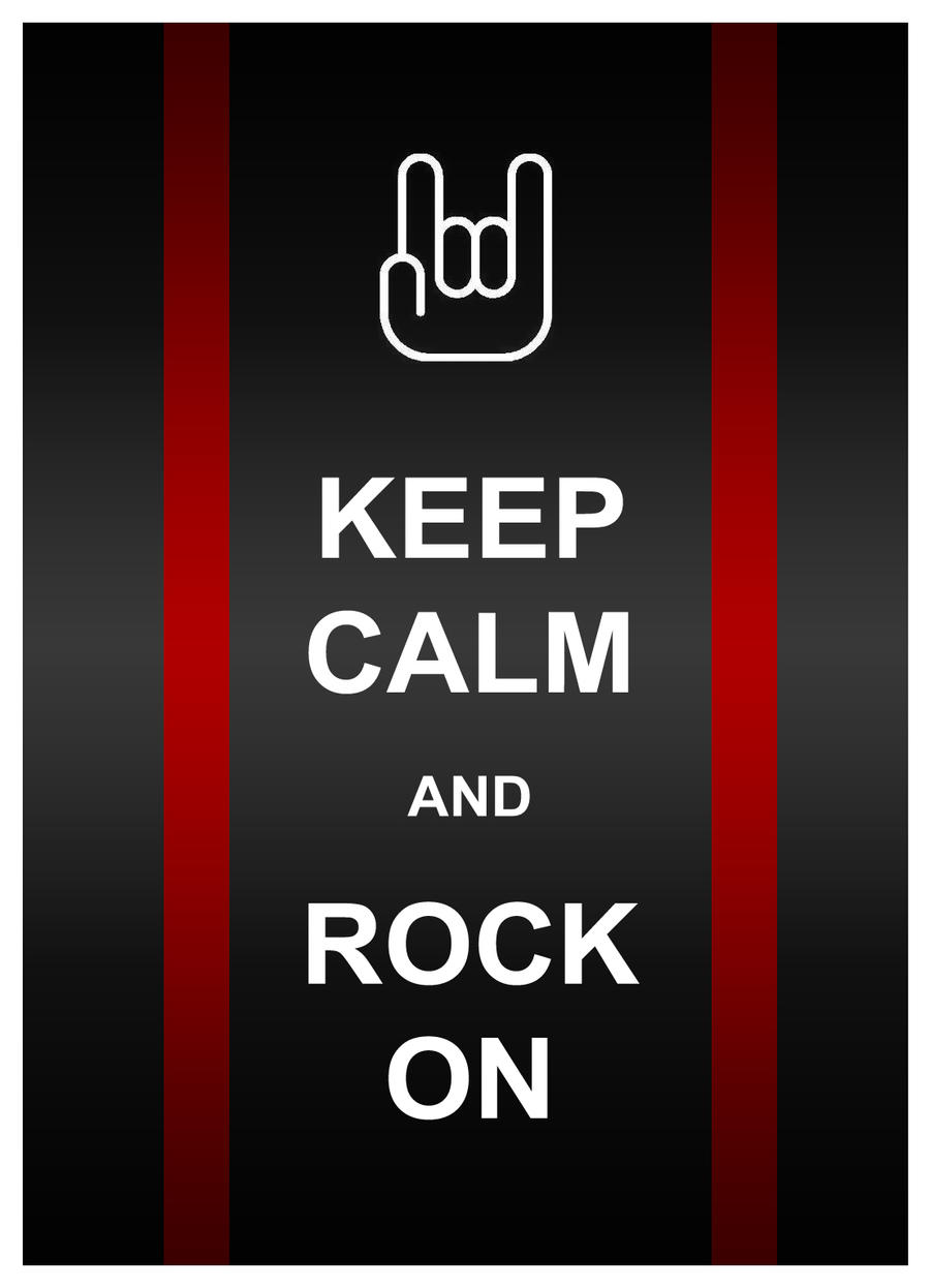 Rock and roll forever quotes quotesgram - 577587_429777130442155_54716399_n Jpg 960 600 Rock Roll Forever Pinterest Rock Roll And Rock