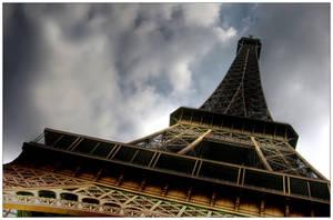 Paris by s-l-e-e-p-y-h-e-a-d