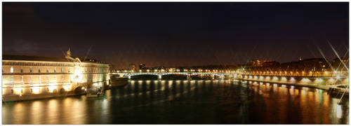 Toulouse by night by s-l-e-e-p-y-h-e-a-d