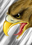 Eagle Attack