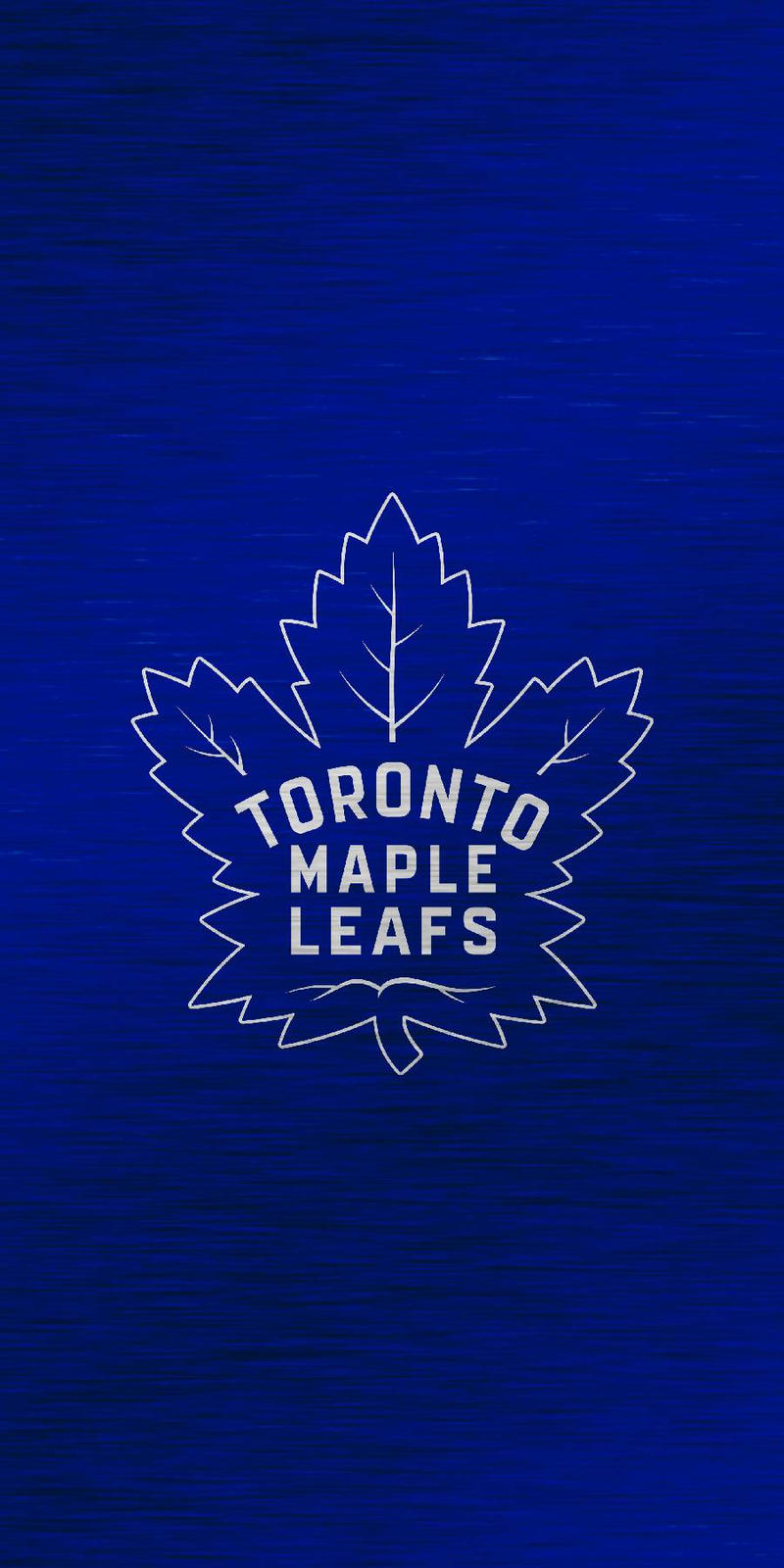 Toronto Maple Leafs Wallpaper 18 9 By Captainlocksley On Deviantart