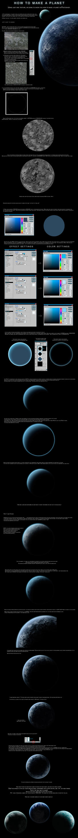 Planet Tutorial JPG by dinyctis