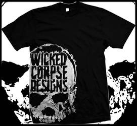 Wicked Shirt 03