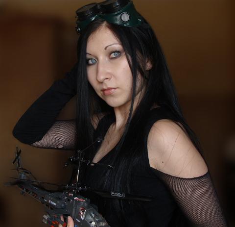 Black---Mirror's Profile Picture