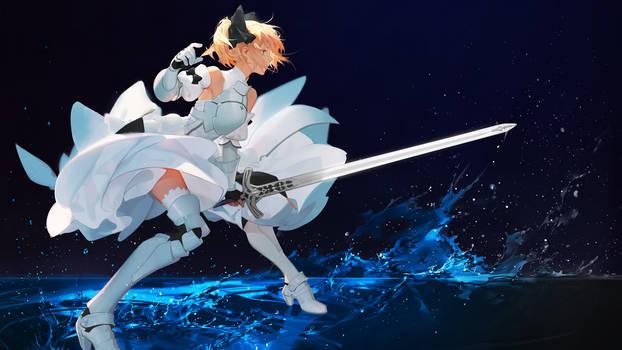 Explore Best Animewallpaper Art On Deviantart