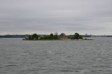 Archipelago 1