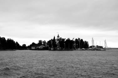 Archipelago 5