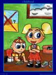 MPP048 - Childhood