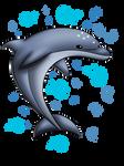 May 2018 Patron's Choice - Ecco the Dolphin