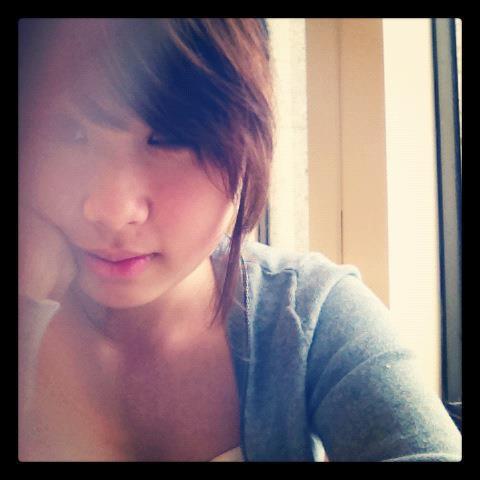 saphiestar's Profile Picture