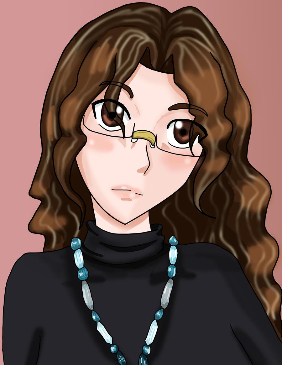 HikariNinjaX's Profile Picture