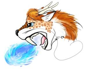 Baramin-Fatalis's Profile Picture