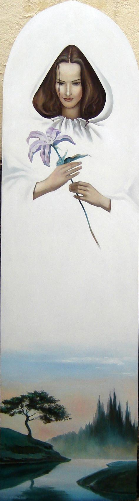 Eternidad-blanco(Winter) by wicked-vlad