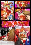 Commission - Comics Pokemon p02 by FucktoonTV