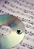Love Song by pinkparis1233