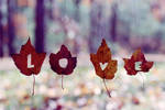 Falling In Love. by pinkparis1233