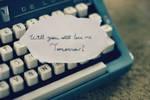 Love Me Tomorrow?