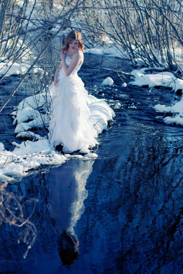 Fairytale Ending by pinkparis1233