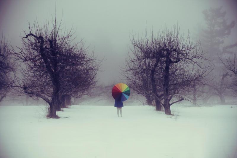 Trapped in Wonderland by pinkparis1233