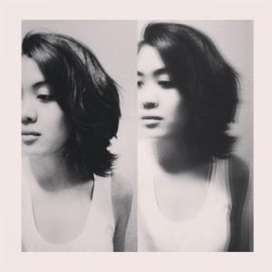 ladyruikai's Profile Picture