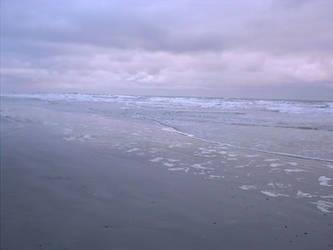 Kalaloch Beach by RC-ForksWA