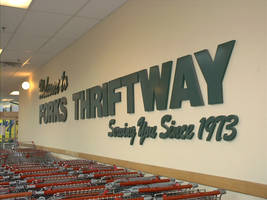 Inside Thriftyway