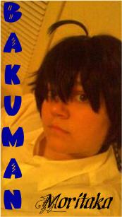 Mikay-Chan's Profile Picture