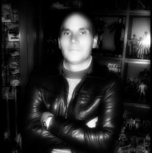 VROLOK666's Profile Picture