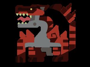 Demoman20's Profile Picture