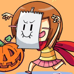 Himenyuu's Profile Picture
